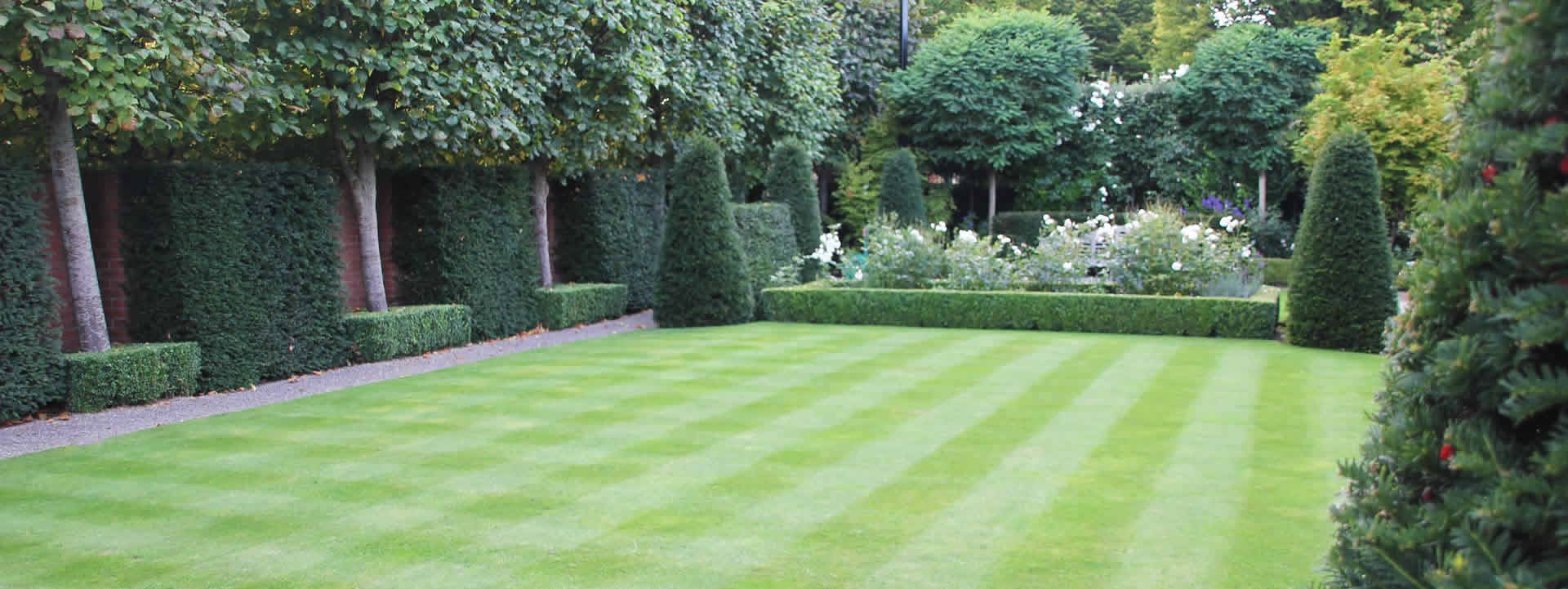 local-lawn-care-gardeners